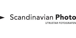 Scandinavian Photo