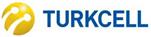 Turkcell AkilliDepo
