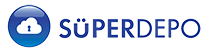 Turkcell Süperdepo