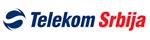 Telecom Srbija