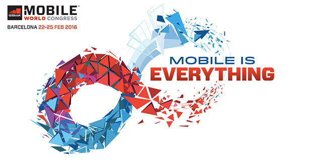 Meet Storegate At Mobile World Congress In Barcelona 22-25 February