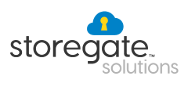 Storegate Solutions