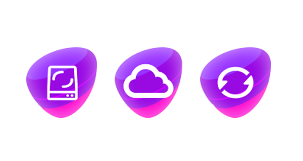 Telia Lithuania Expands Cloud Service Offering