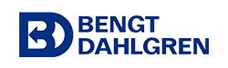 bengt-dahlgren