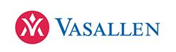 vasallen