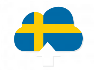 Storegate_svensk_molntjanst