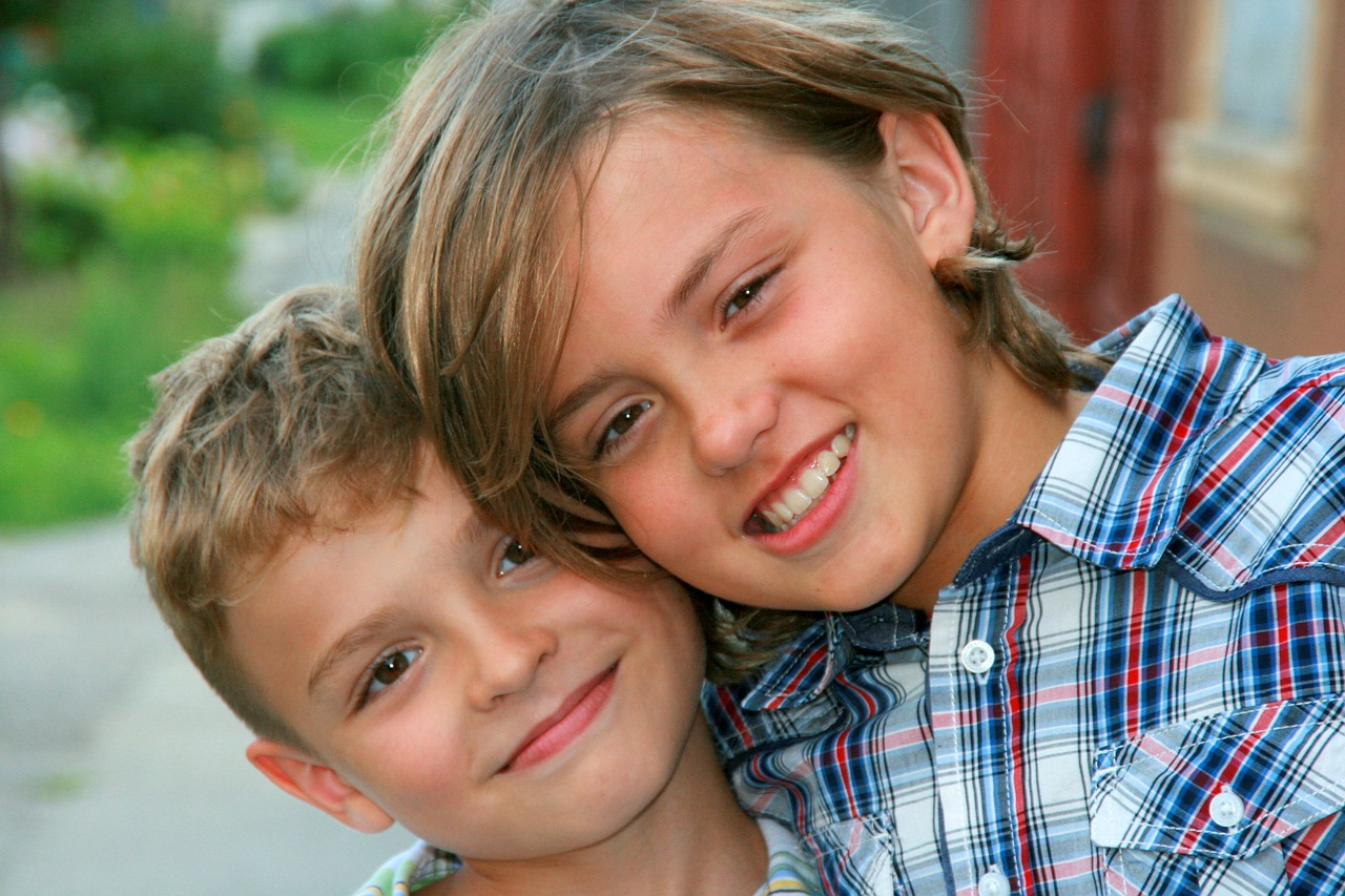 brothers-835137_1280