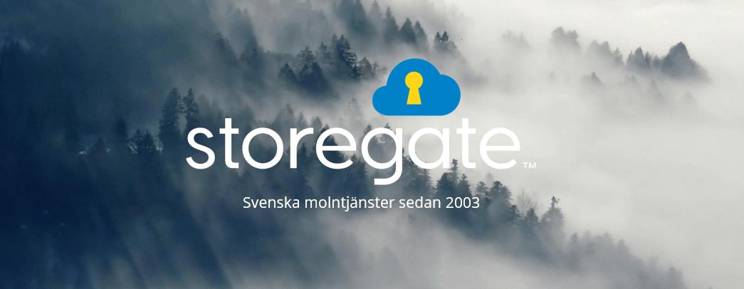 svenska-molntjanster1