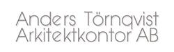 anders-tornqvist