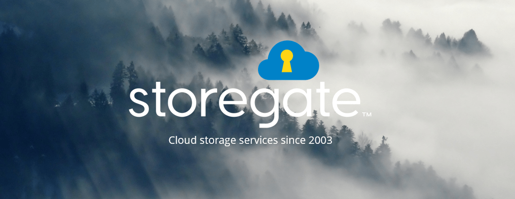 cloud-storage-services