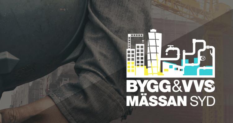 BYGGVVS M Logo 750x400