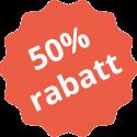 rabatt-50