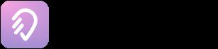 Partner Logo Tokeep