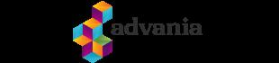 Partner Logo Advania