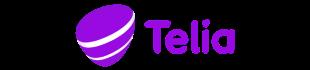 Partner Logo Telia