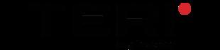 Partner Logo Teri