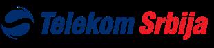 Partner Logo Telecom Serbija