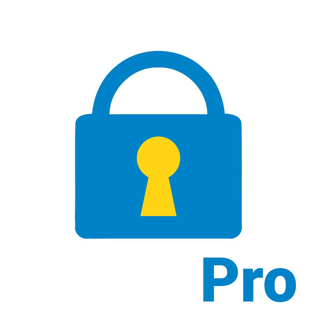 Storegate Backup Pro