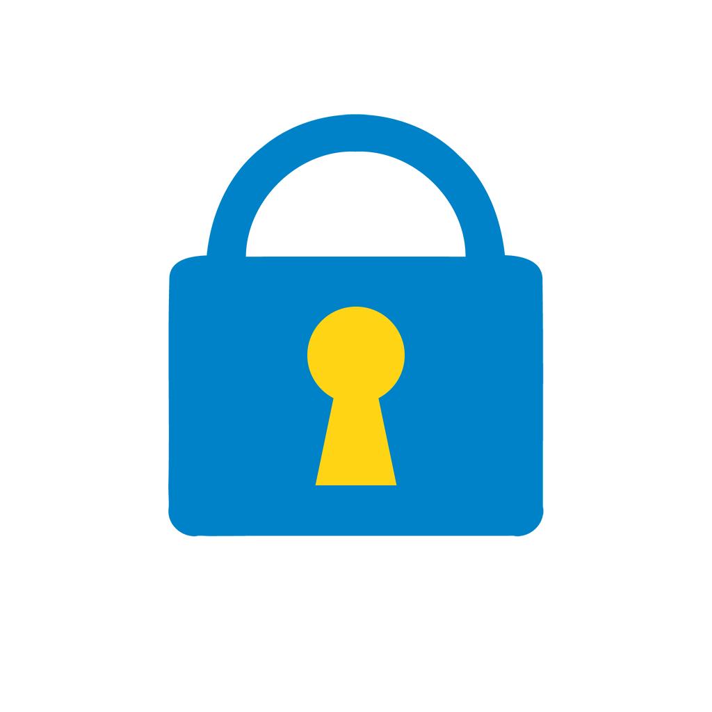 Storegate Online Backup